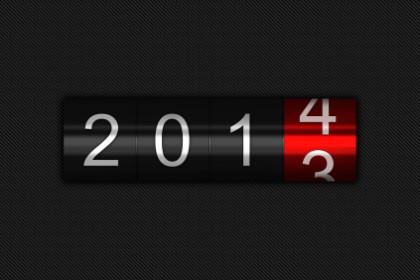 financial considerations 2014
