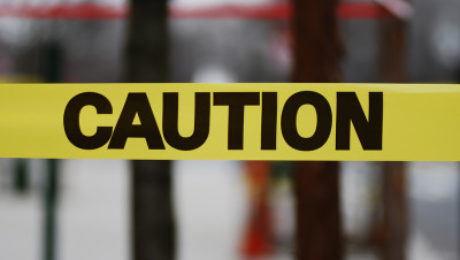RMD caution
