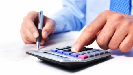 retirement plan contribution limits