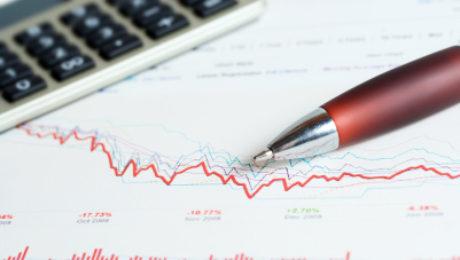 retirement account shortfall