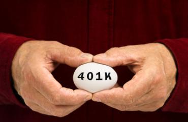 solo 401(k)