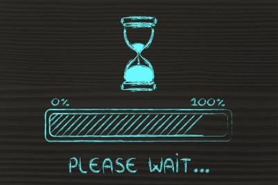 Wait to retire