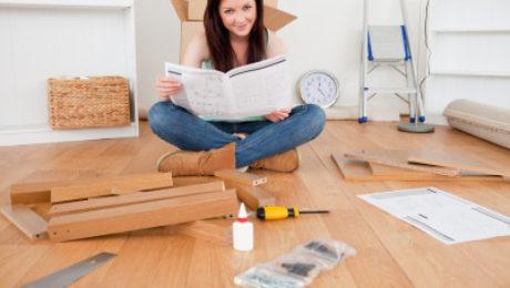 DIY Investment Management