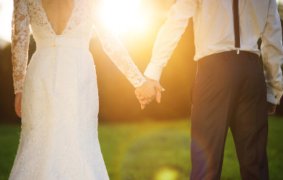 Estate Planning After a Second Marriage