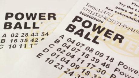 lottery retirement