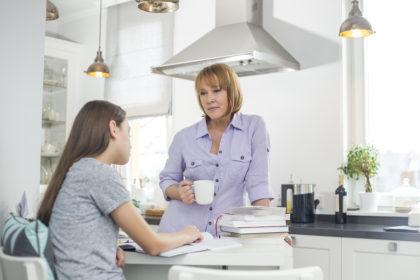 retirement planning singles