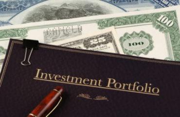 Stock Portfolio