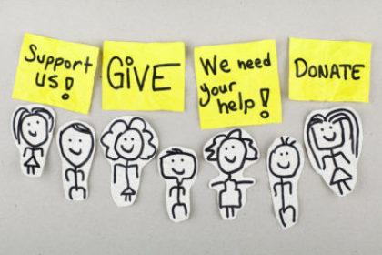 Charitable Gifting