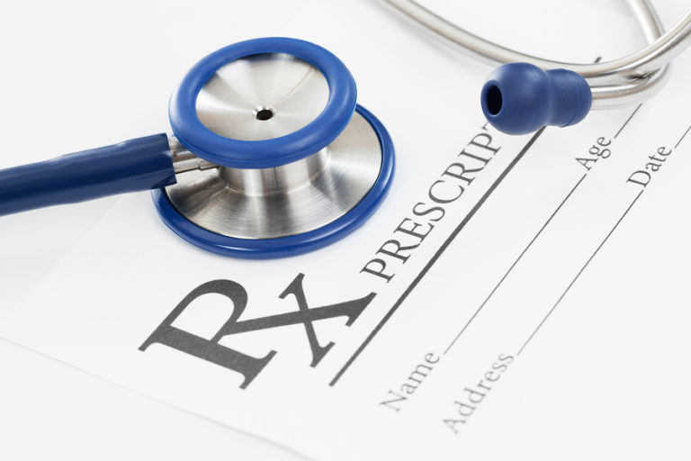 medical expense deduction