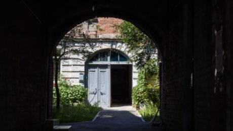 Backdoor Roth