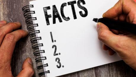 Retirement Fact Sheet